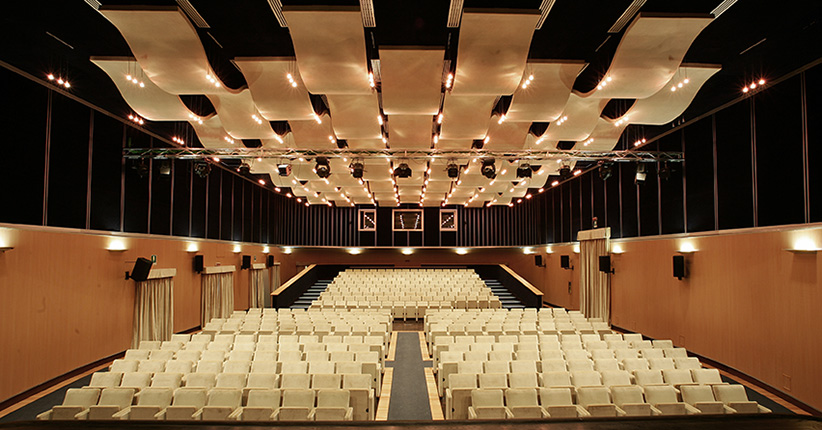 interno-teatro-della-gioventu-genova