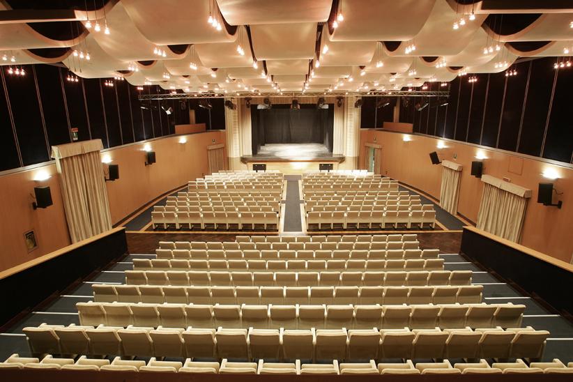 palco-teatro-della-gioventu-genova