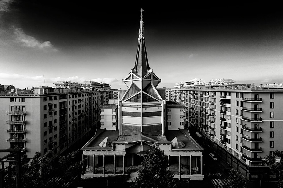 chiesa-dei-servi-4