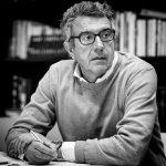 Maurizio-Canepa
