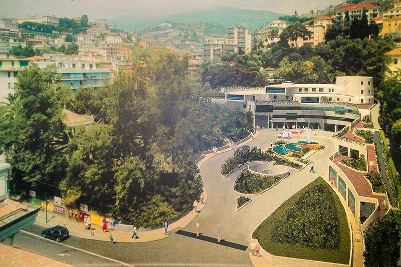 Sanremo-3