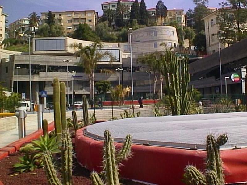 Sanremo-6