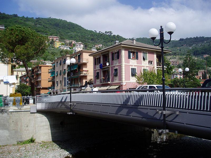 Trieste-3