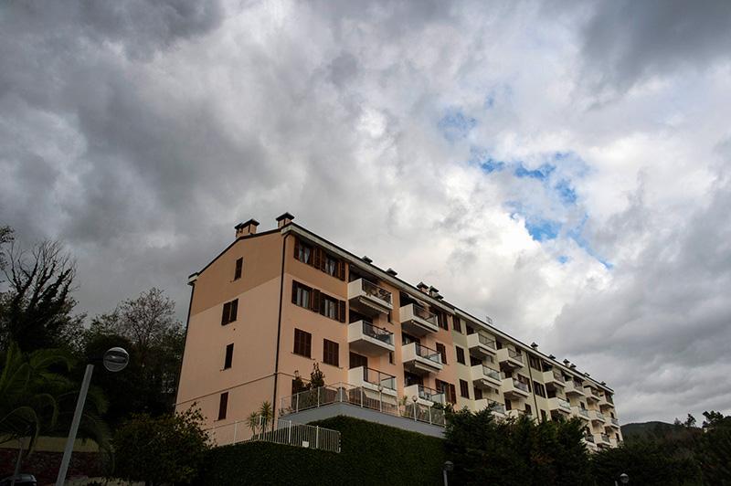 villa-gavotti-3